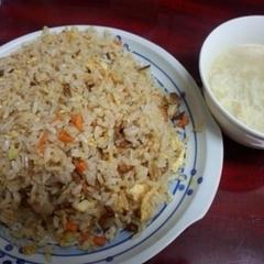 中国料理 北京餃子房の写真