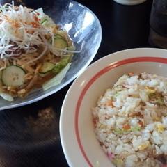 幸楽苑 戸田店の写真
