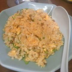 五香川味の写真