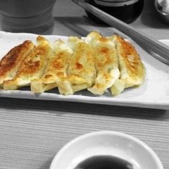 麺処 福吉 極の写真