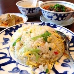 陳麻婆豆腐 名古屋三越ラシック店の写真
