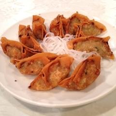 中華料理 夜来香 本店の写真