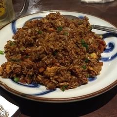 香南厨房の写真