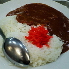 大沢食堂の写真
