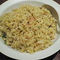 炒飯と酸辣湯麺のお店 キンシャリ屋 Roppongi Branch店の写真