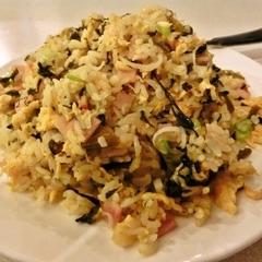 台湾料理 四季紅 上堂店の写真