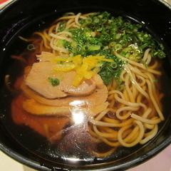 はま寿司 越谷平方店の写真