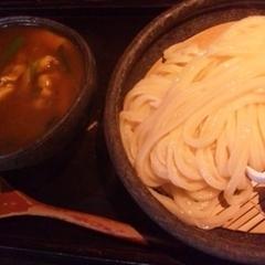手打うどん 山元麺蔵の写真