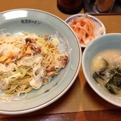 東京ラーメン大番 駒込東口店の写真