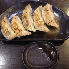 麺場 田所商店 本店の写真