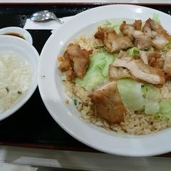 福華厨房 アリオ西新井店の写真