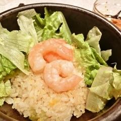台風厨房 イオンモール盛岡南SC店の写真