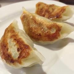 佐野らーめん 麺番長の写真