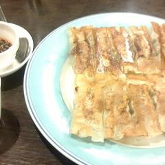 福来麺菜館の写真