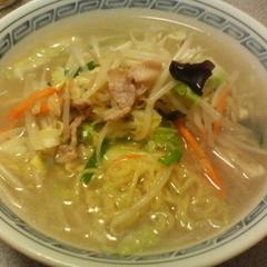中国料理 四川の写真