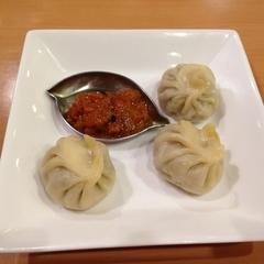 カレーレストラン シバの写真