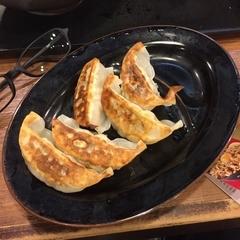 伝説のすた丼屋 蒲田店の写真