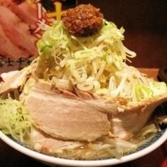 元祖埼玉ラーメン 唐麺や十兵衛 熊谷佐谷田店の写真