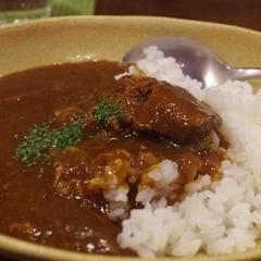 Dining なかじまの写真