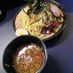 麺食酒房 うさぎ家の写真