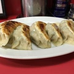 中華料理 大輦の写真