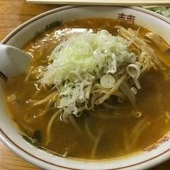 三浦惣菜店の写真