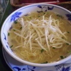 中国料理 m`S styleの写真