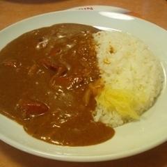 カレーハウスCoCo壱番屋 板橋区役所前店の写真