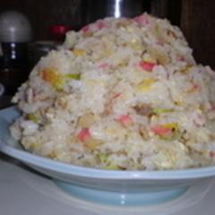 中華料理 暁の写真