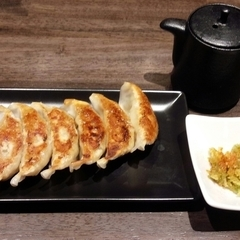 喜多方食堂 麺や玄 佐倉分店の写真