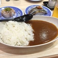 無添 くら寿司 品川駅前店の写真