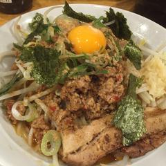 フジヤマ55 浜松中央店の写真