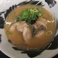 餃子の王将 鶴橋東店の写真