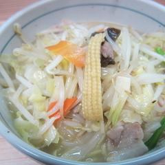 中華食堂 漢の写真