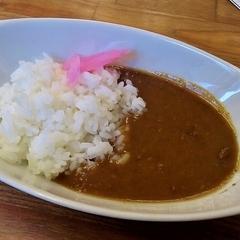 喜多方食堂 麺や玄の写真