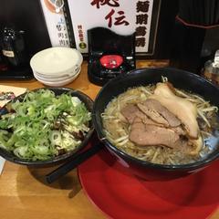 神戸ちぇりー亭 宝塚店の写真