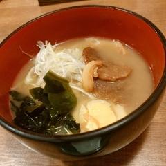 大庄水産 高崎東口店の写真