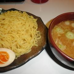 麺屋壱星の写真