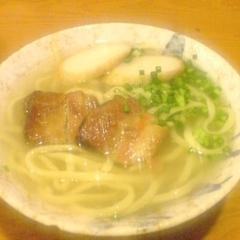 沖縄料理 島想いの写真