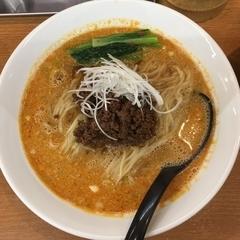 四川風麻婆豆腐・担々麺 四川亭の写真