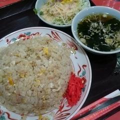 チャイニーズレストラン 加奈藺の写真