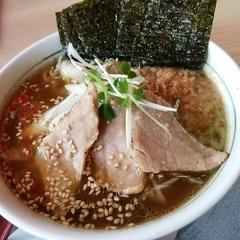 目利きの銀次 高崎西口駅前店の写真
