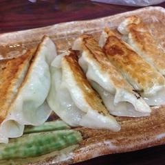 台湾家庭料理 福菜香の写真