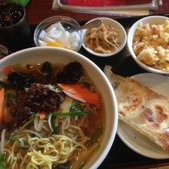 本格中華料理 海輝の写真