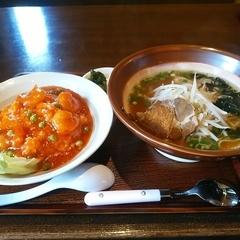 台湾料理 福味居の写真
