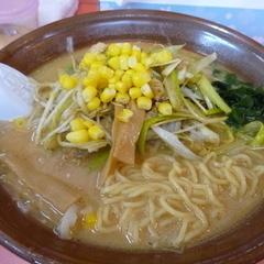 ラーメンショップ Aji-Q 久慈南店の写真