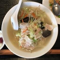 中国家庭料理居酒屋 別具一格 大倉山店の写真