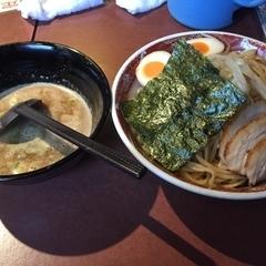 らー麺スミイチ 大阪和泉店の写真