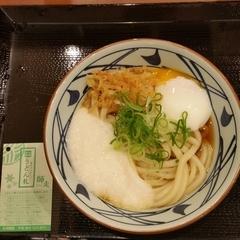 丸亀製麺 ラスカ茅ヶ崎店の写真