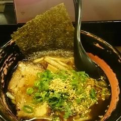 ら~麺酒場いかり屋の写真
